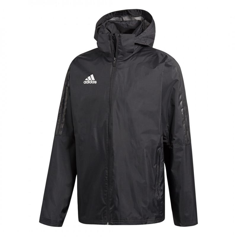 Tiro17 Storm Jacket