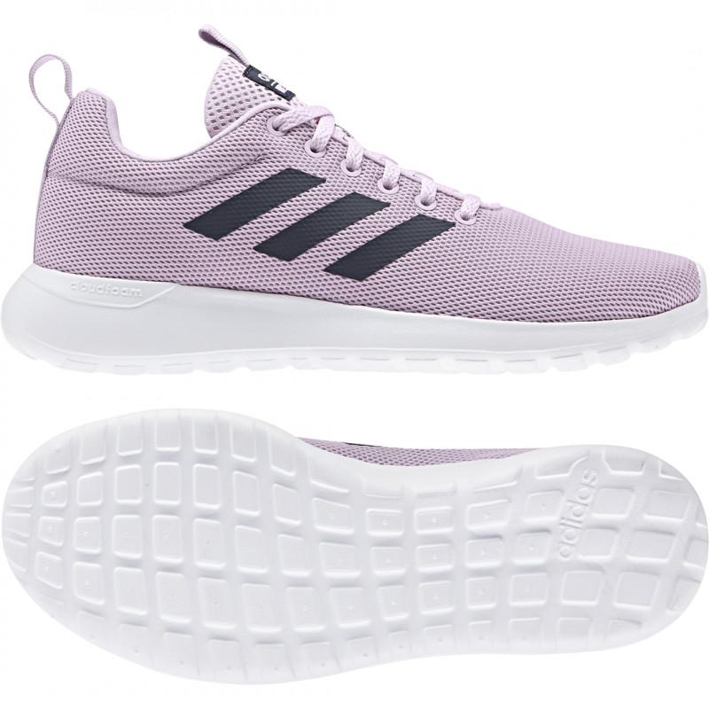 Lite Racer Runningschuhesneaker Adidas Cln Damen HW2IEDY9