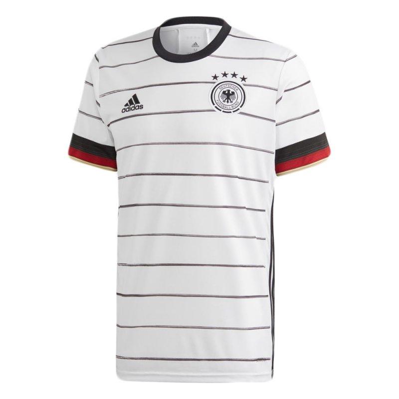 DFB Trikot Euro 2020 Kids/Kinder
