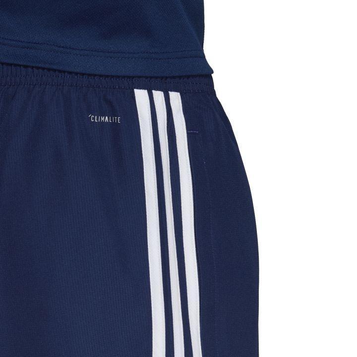 Wov Tiro19 Fußballhose Pnt Herren Adidas mvONn0w8