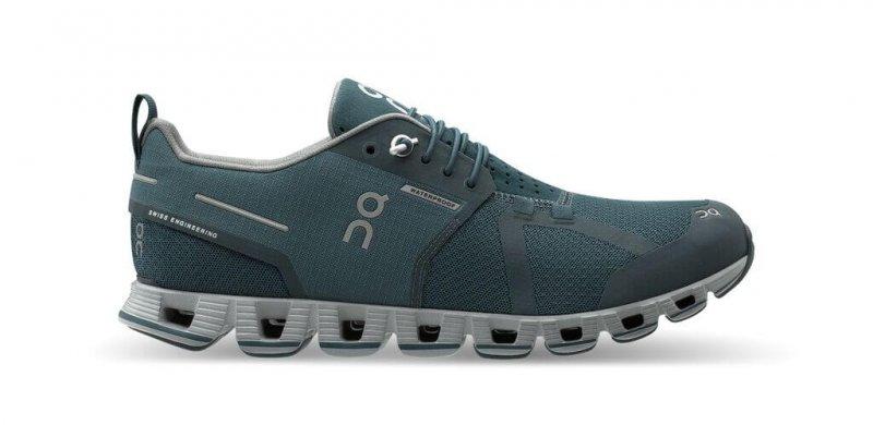 ON Damen Laufschuhe Sneaker
