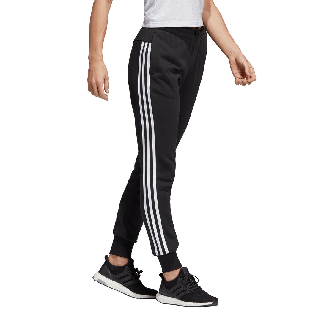 adidas jogginghose damen