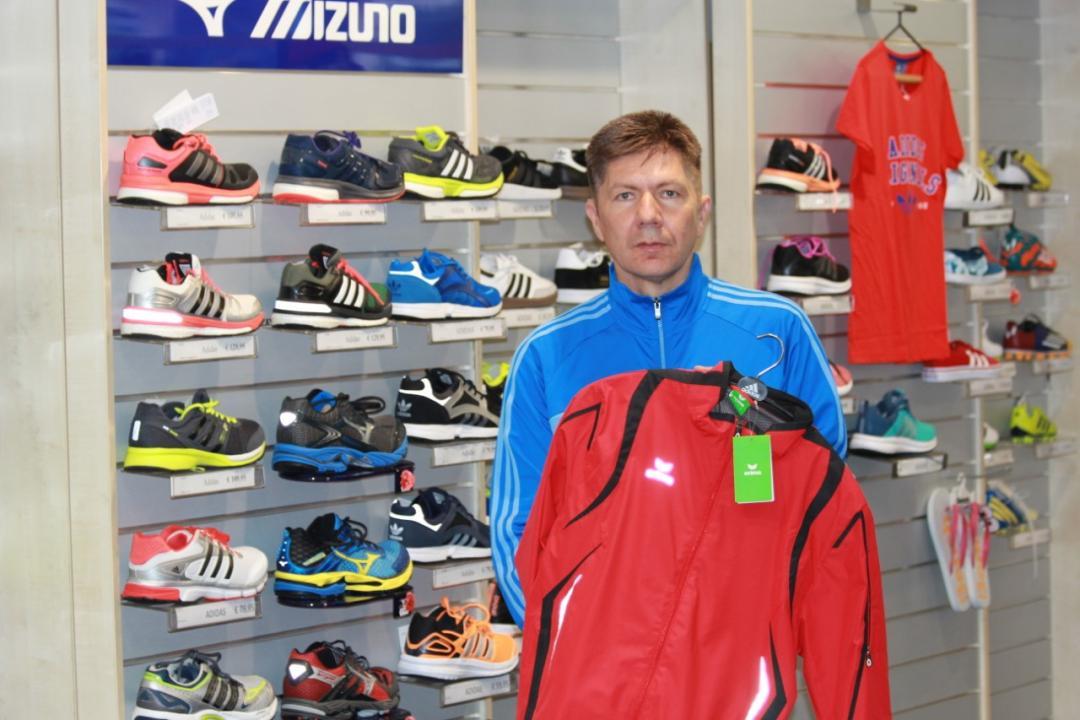 Bilder-Sport-Sachs1