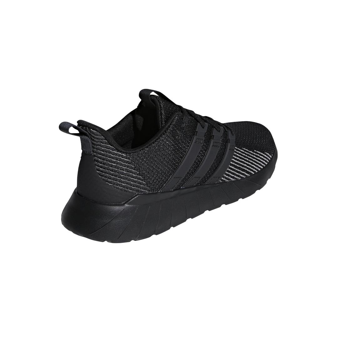 Details zu adidas Questar Flow Herren Sneaker Sportschuh