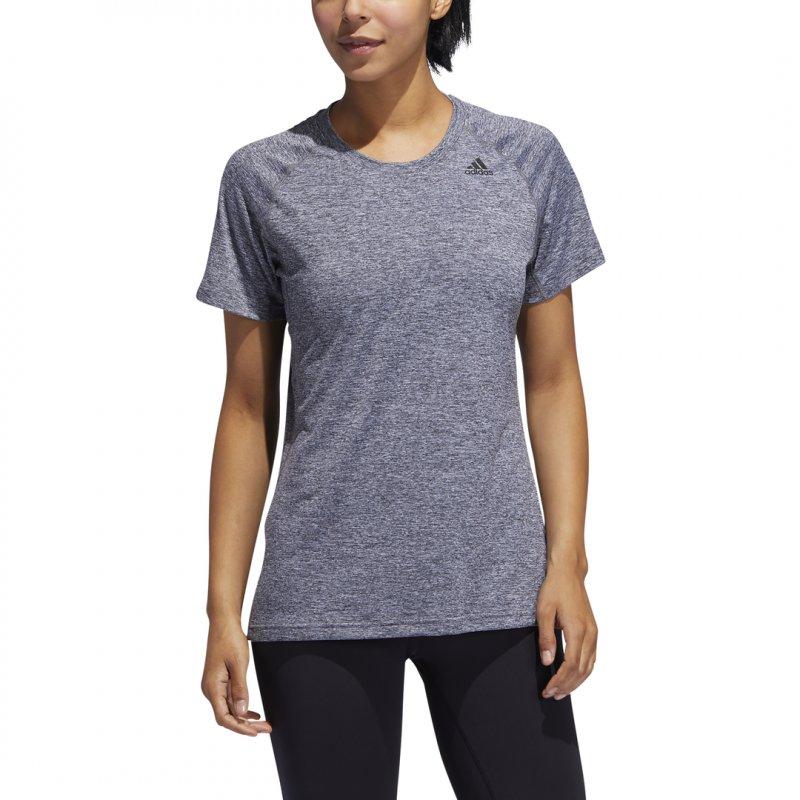 Adidas Damen T-Shirt