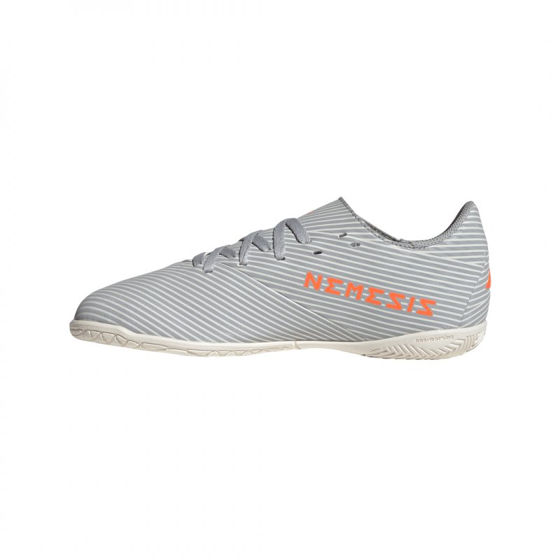 Adidas Kinder Hallenfußballschuhe NEMEZIZ 19.4. IN J