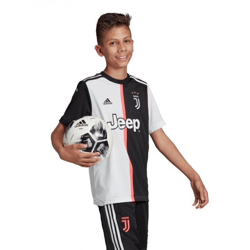 Adidas Trikot Juventus Turin JUVE H JSY Y