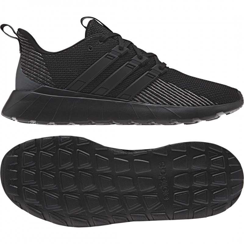 Adidas Herren SportschuheSneaker Questar Flow