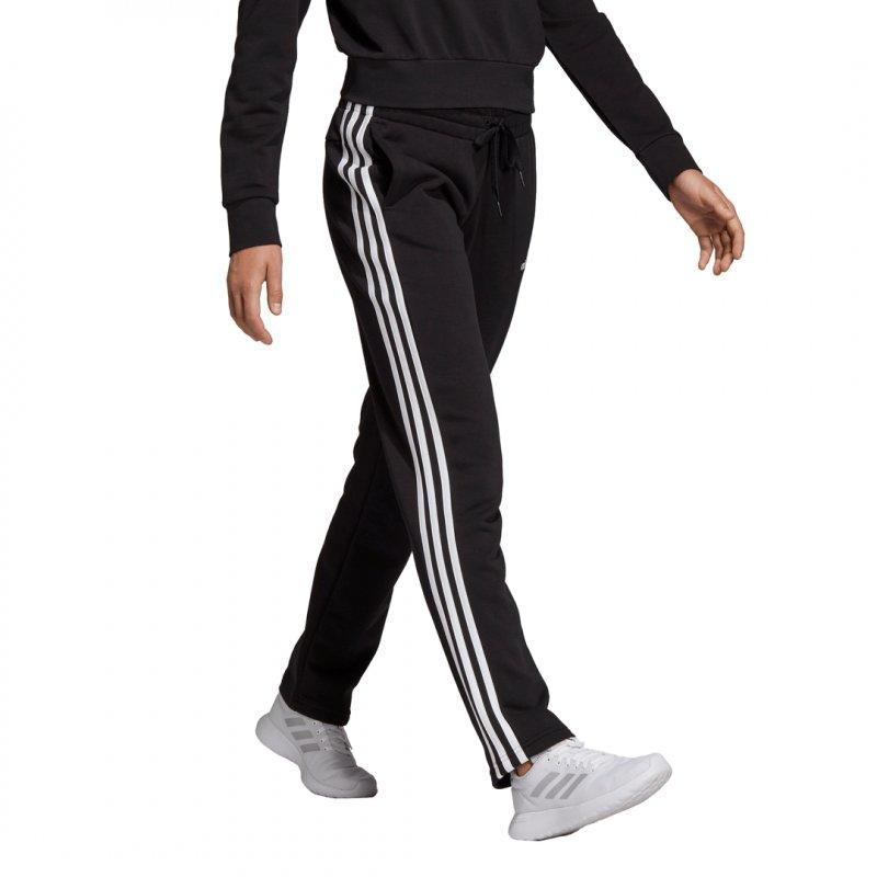 Adidas Damen Jogginghose/Pant W E 3S PANT OH