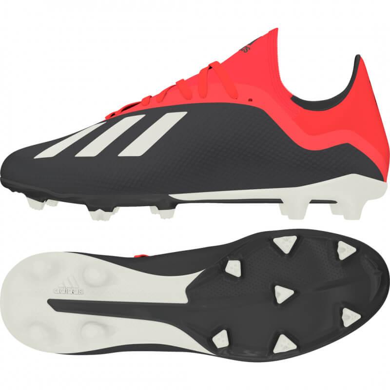 Adidas X18.3 FG