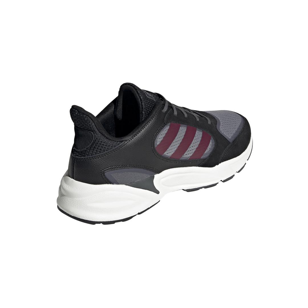 90s adidas 90s 90s Sneaker Valasion Herren Sneaker Valasion Herren adidas Herren Valasion adidas tBshdQxrC
