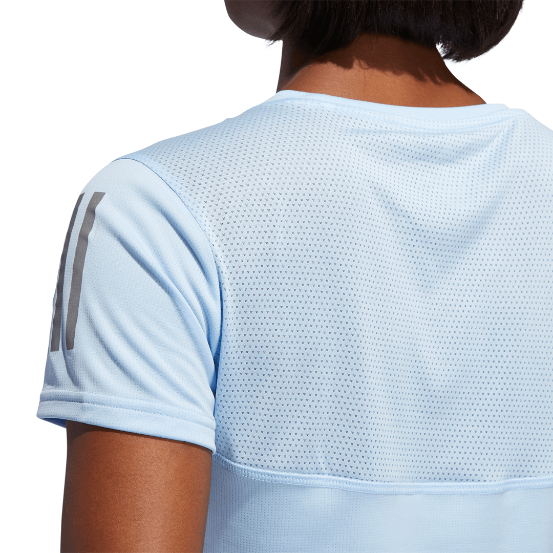 adidas damen funktions-shirt