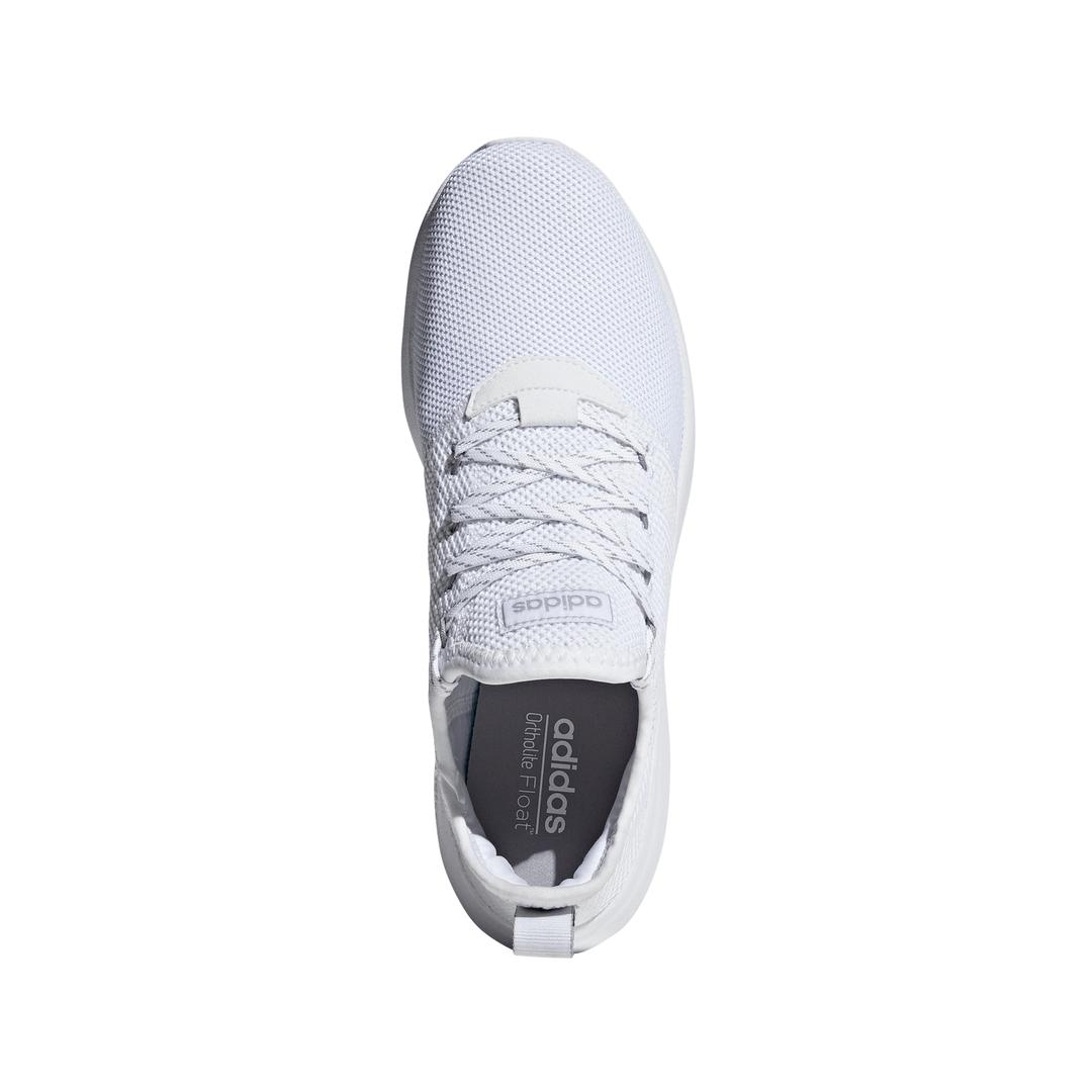 Adidas Mädchen SportschuheSneaker VL Court 2.0 CMF I