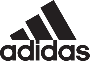 Adidas AG