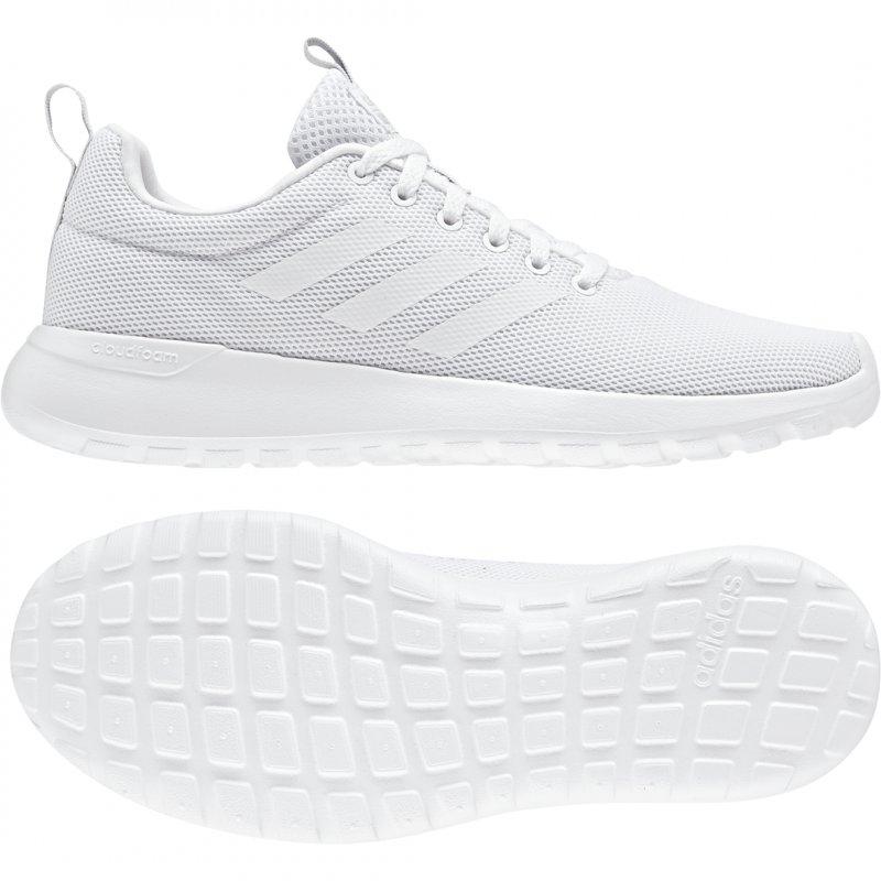 Adidas Damen RunningschuheSneaker Lite Racer CLN
