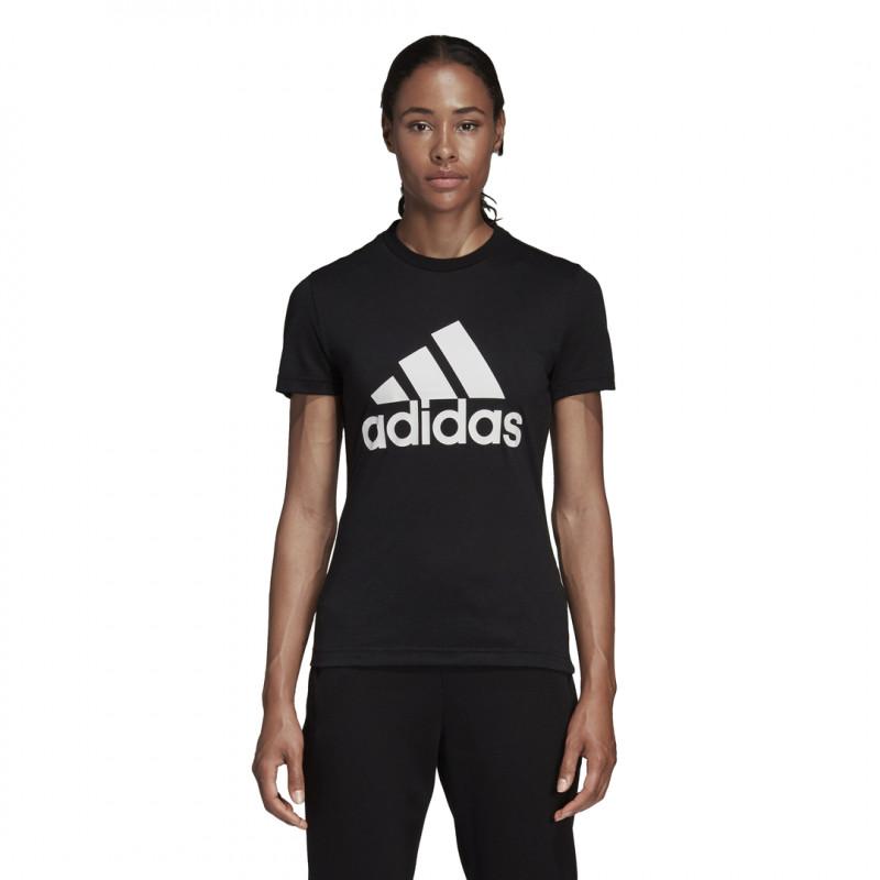 Adidas Damen T-Shirt MH Bos Tee