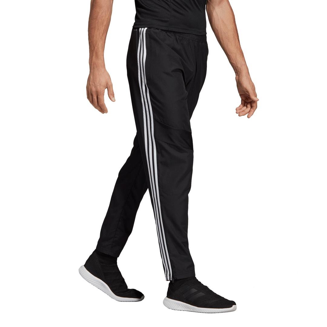 5fd30183ae7f18 ... Vorschau  Adidas Tiro19 Woven Pant Trainingshose