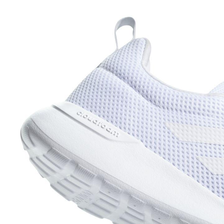 Adidas Herren RunningschuheSneaker Lite Racer CLN | Sport Sachs
