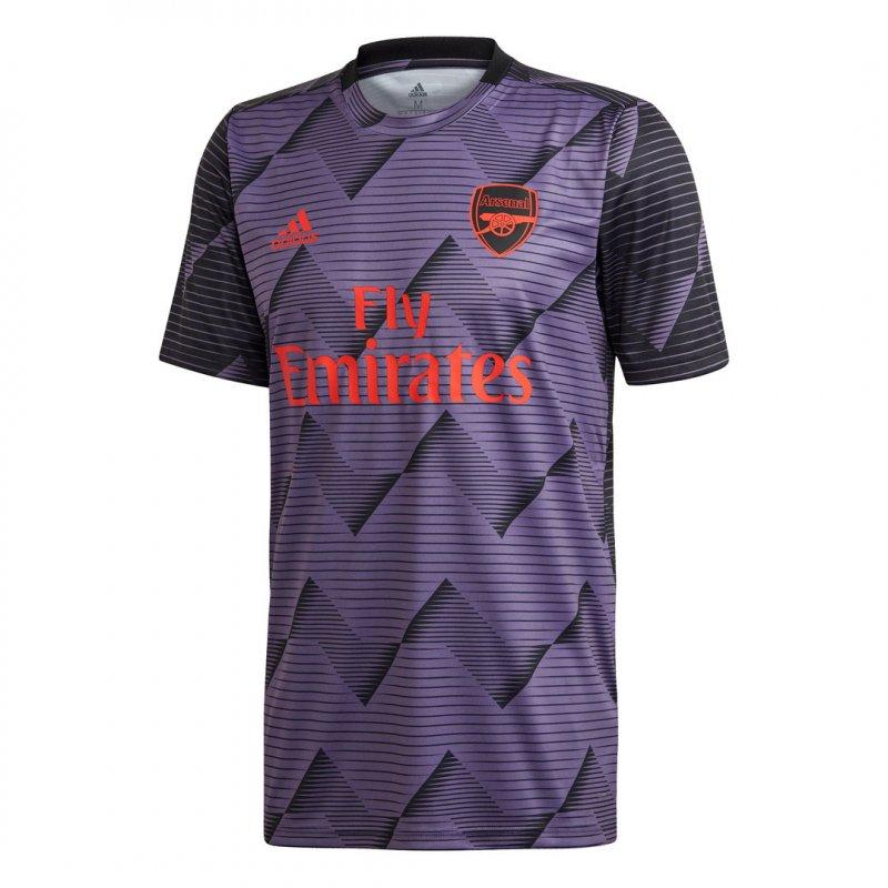 Adidas FC Arsenal Pre-Match Shirt