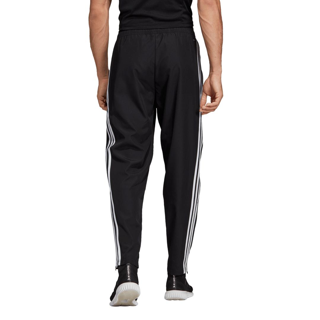 Adidas Tiro19 Woven Pant Trainingshose