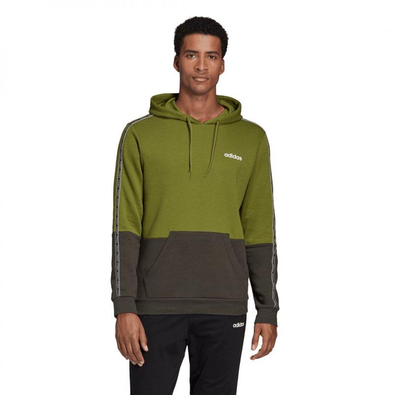 Adidas Herren Kapuzensweatshirt/Hoodie M C90 CB OTH
