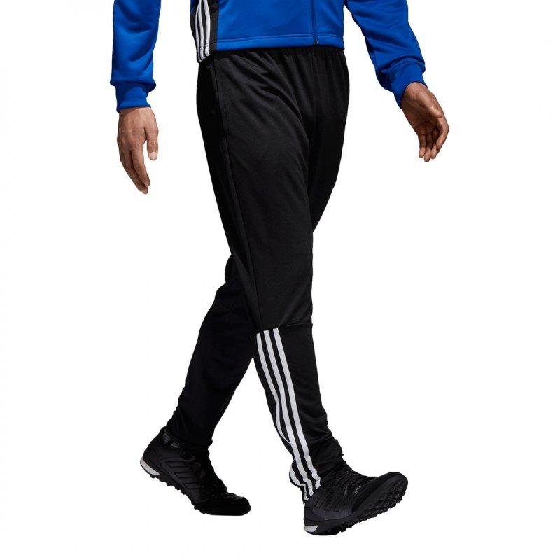 Adidas Jogginghose REG18 TR PNT