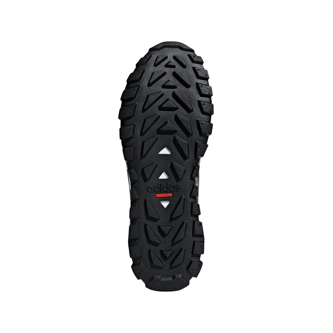 Adidas Herren OutdoorJoggingschuhe Kanadia Trail | Running