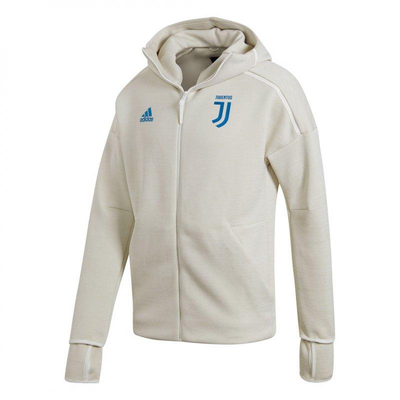 Adidas Juventus Z.N.E. Hoodie 3.0