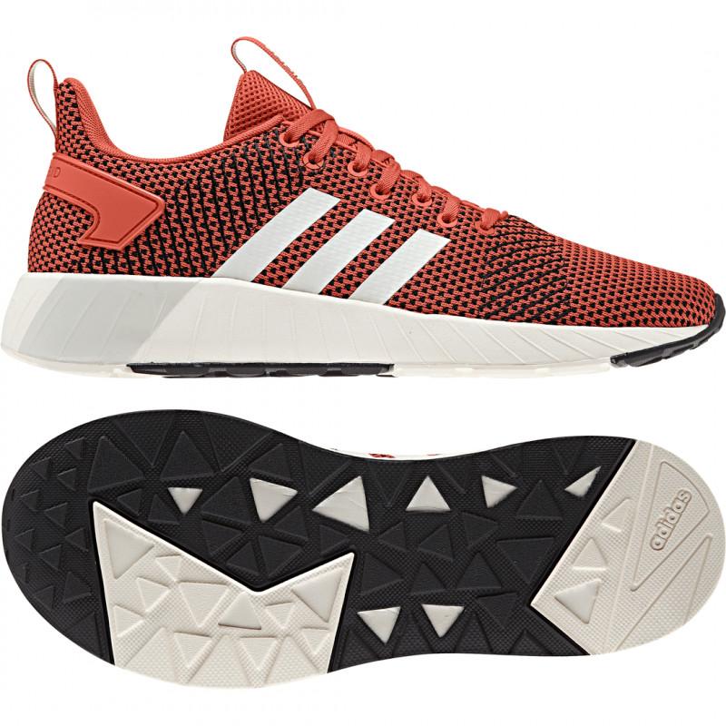 Adidas Byd Questar Adidas Rot Rot Questar Byd Runningschuhesneaker Adidas Runningschuhesneaker Byd Runningschuhesneaker Questar N8vn0wmyO